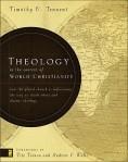 Tennet.Theologyworldchristianity